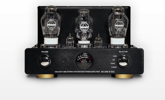 the-8-best-budget-valve-amplifiers-and-how-to-avoid-getting-ripped-off