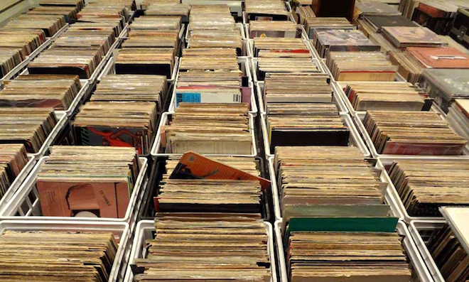 vinyl-sales-set-for-another-record-breaking-year-with-young-people-leading-the-revivial