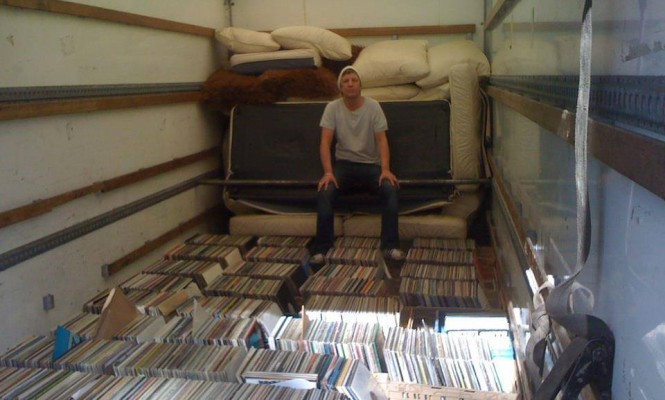 another-hacienda-resident-is-selling-his-entire-record-collection