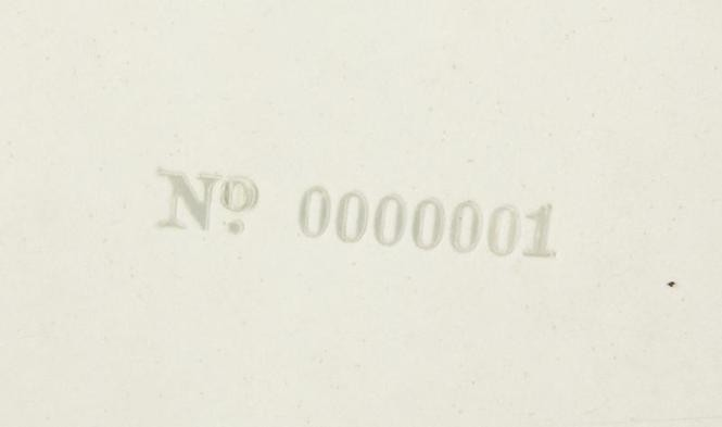 ringo-starr-white-album-no-0000001-record-breaking-790000