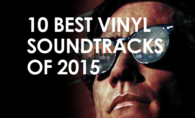 the-10-best-vinyl-soundtracks-of-2015-chosen-by-mondo-and-death-waltz