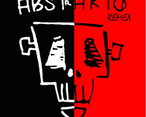 la-duo-abstrakto-release-album-and-remixes-on-limited-double-vinyl
