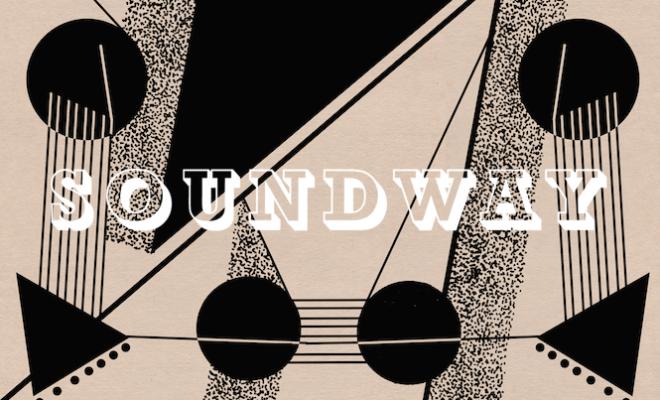 label-spotlight-soundway-records