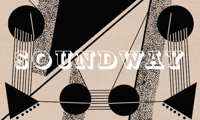 Label Spotlight: Soundway Records