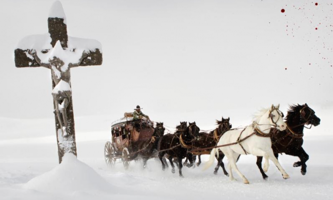 ennio-morricones-the-hateful-eight-score-to-receive-vinyl-edition-on-third-man-records