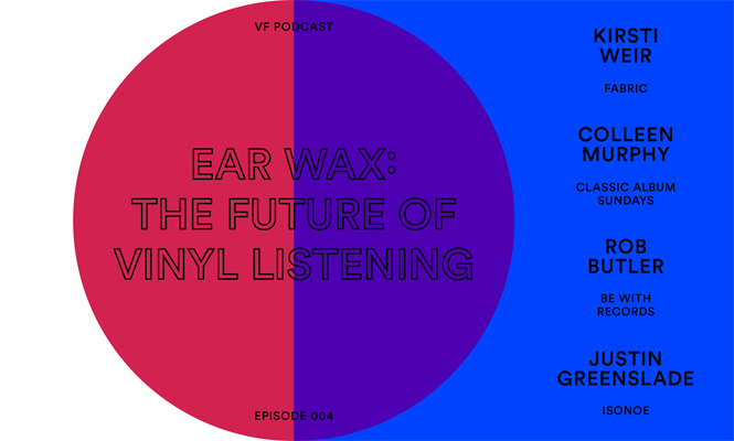 vf-podcast-ear-wax
