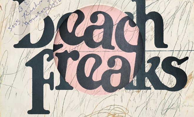 beach-freaks-10-rarities-from-the-internets-most-exclusive-record-service