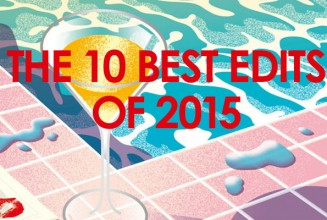 The 10 best edits of 2015