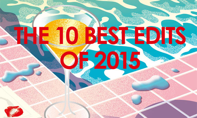 the-10-best-edits-of-2015