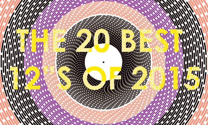 the-20-best-12s-of-2015