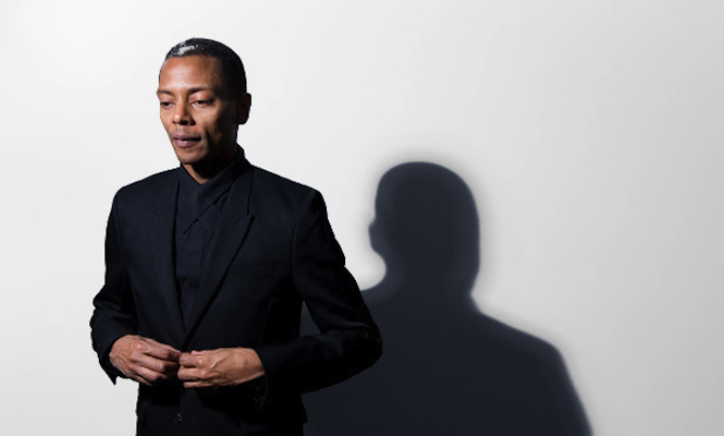 early-jeff-mills-material-deep-into-the-cut-reissued-on-double-vinyl