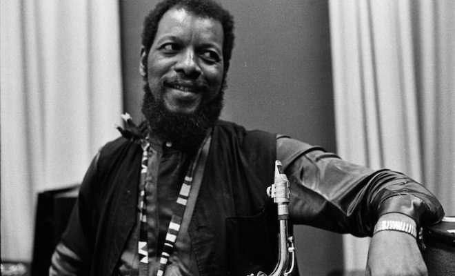 harmolodic-hero-a-friend-pays-tribute-to-ornette-coleman