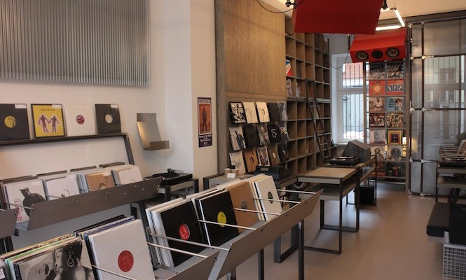 new-record-shop-sound-metaphors-opens-in-berlin