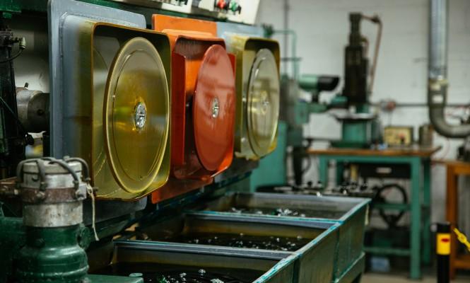 vinyl-brazil-new-pressing-plant-sao-paulo