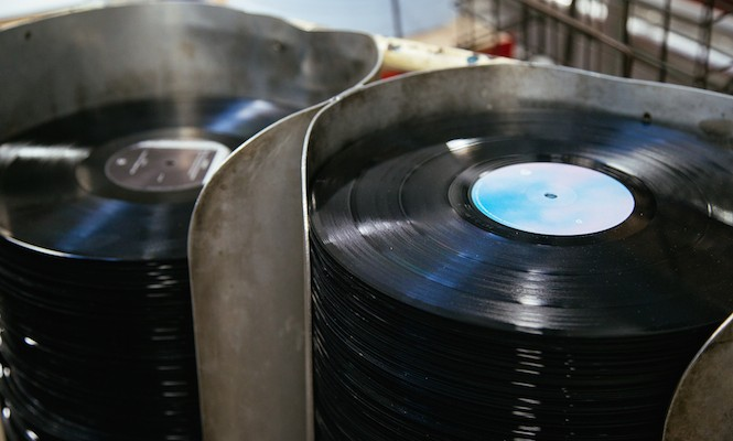 listen-to-our-complete-podcast-series-on-the-world-of-vinyl-today