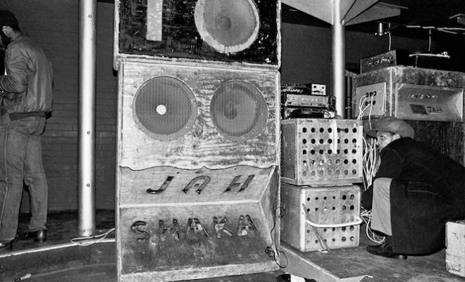 hear-your-records-played-on-an-authentic-reggae-sound-system