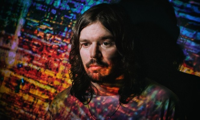 bibio-to-release-new-album-a-mineral-love-on-double-vinyl