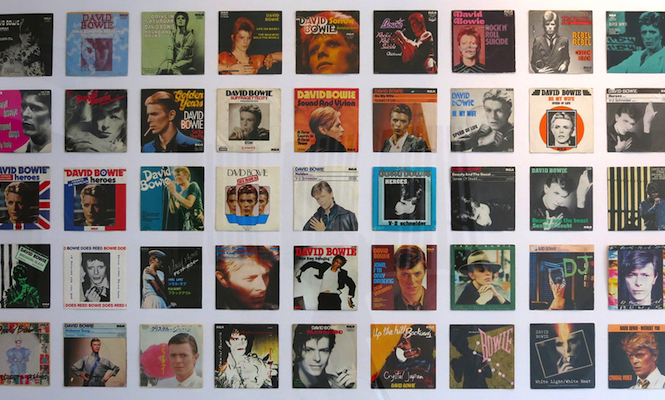 gallery-the-art-of-david-bowie-on-7