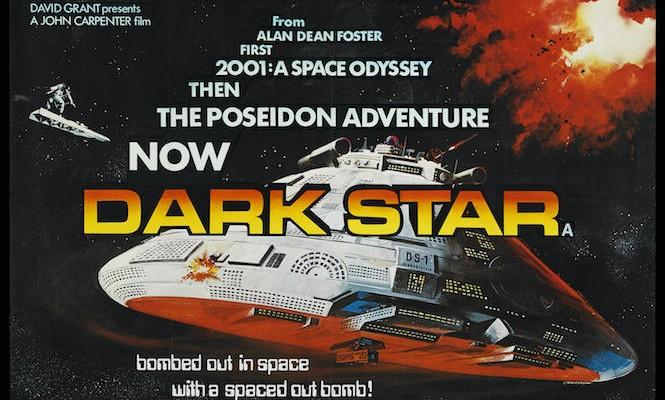 john-carpenters-first-feature-film-dark-star-gets-expanded-vinyl-reissue
