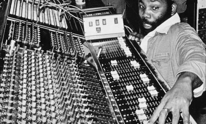 the-unsung-genius-of-dub-innovator-dennis-bovell