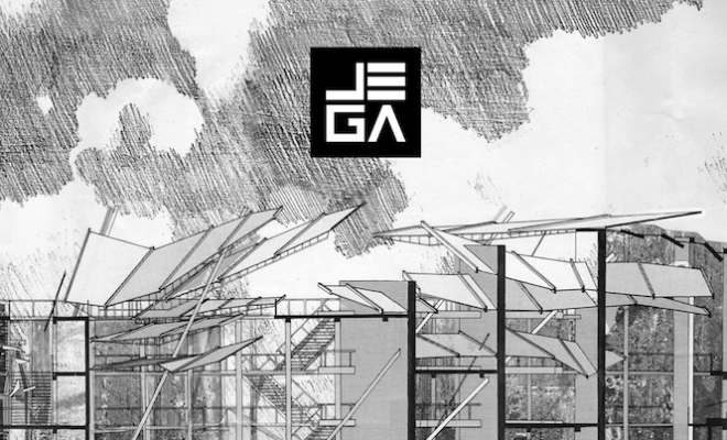 cult-idm-artist-jega-to-release-archival-collection-on-skam