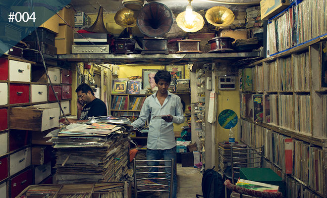 the-worlds-best-record-shops-004-new-gramophone-house-new-delhi