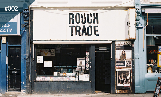 the-worlds-best-record-shops-002-rough-trade-west-london