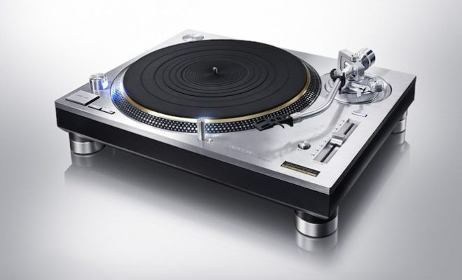 panasonic-details-the-new-technics-sl-1200