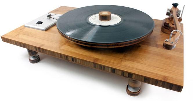 bamboo-turntable-pebbles-ta-1