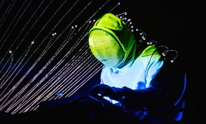 squarepusher-to-release-deluxe-editions-of-his-classic-albums