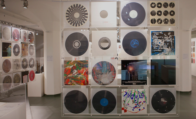 cover-art-celebrated-with-visual-vinyl-exhibition-in-the-netherlands