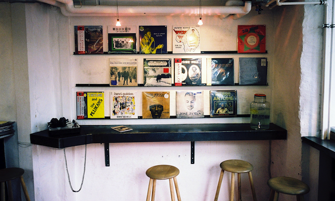 the-definitive-guide-to-copenhagens-best-record-shops
