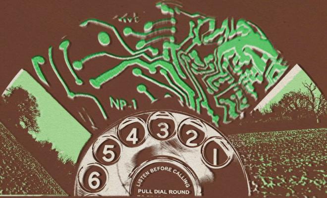the-sound-of-moderne-kosmische-musik-10-artists-pick-their-favourite-tracks