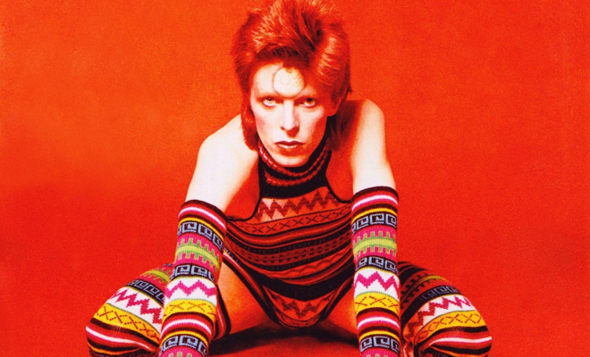 how-david-bowies-ziggy-stardust-redefined-sexuality