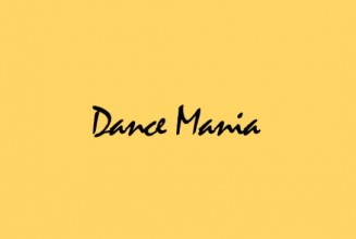 Dance Mania preps Marshall Jefferson and Paul Johnson reissues