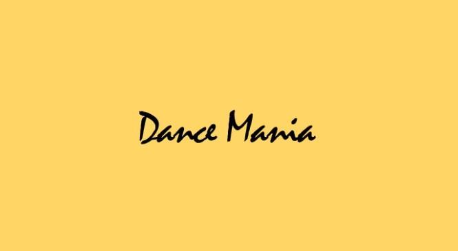 dance-mania-preps-marshall-jefferson-and-paul-johnson-reissues