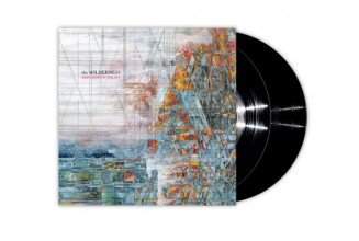Explosions In The Sky prepare deluxe etched vinyl release of new album <em>The Wilderness</em>