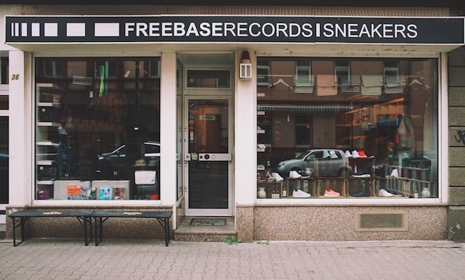 frankfurts-famous-freebase-records-is-up-for-sale