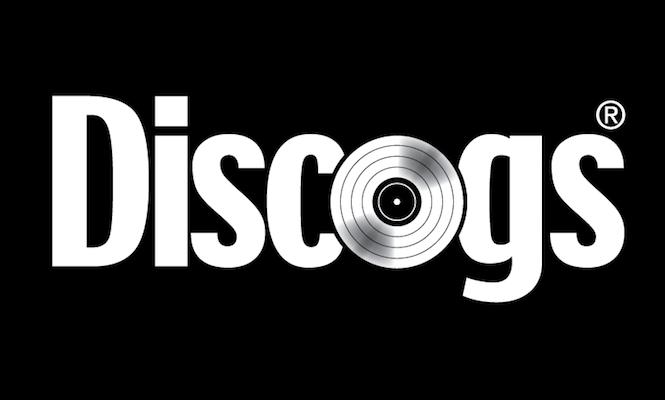 discogs-new-databases-gearogs-bibliogs-comicogs-filmogs