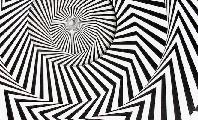 freaky-formats-optical-art-on-vinyl