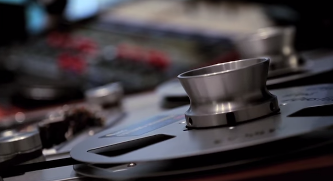 austrian-company-to-develop-the-worlds-only-new-reel-to-reel-tape-deck