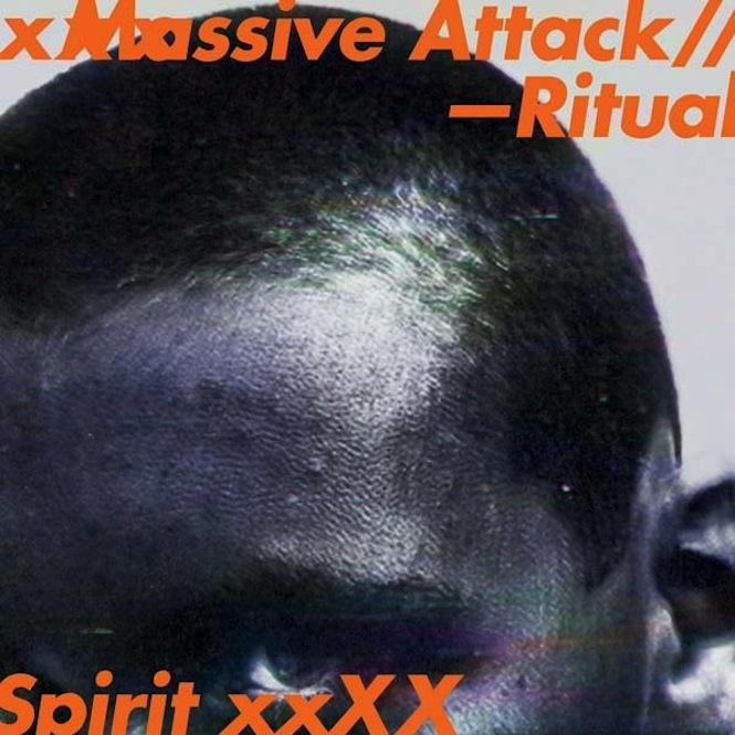 Massive attack ritual spirit скачать
