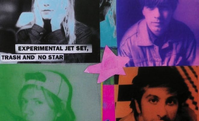 sonic-youth-to-reissue-six-albums-on-vinyl