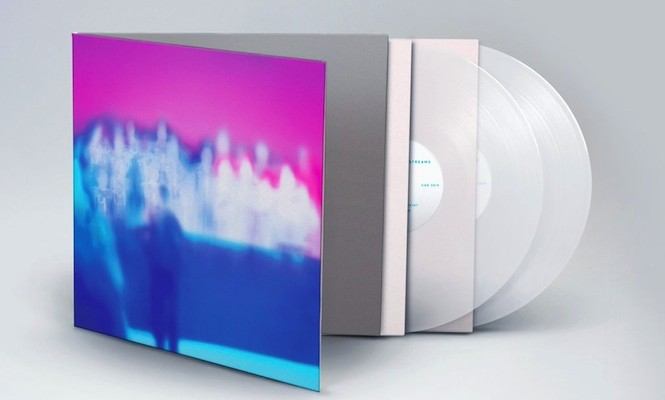 tim-hecker-to-release-new-album-love-streams-on-limited-edition-clear-vinyl