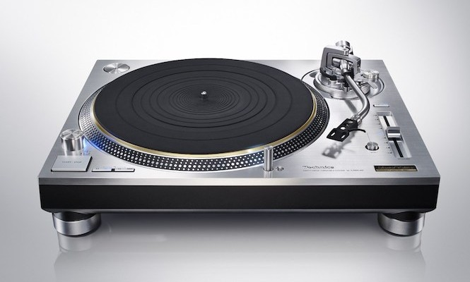 the-new-technics-sl-1200g-will-cost-4000
