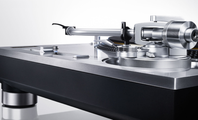 return-of-the-deck-how-turntables-are-taking-over