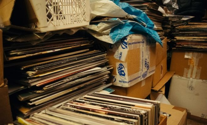 discogs-sales-data-2015