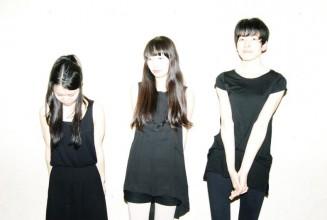 Japanese trio Nisennenmondai team with Adrian Sherwood for new album on gatefold vinyl