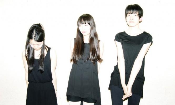 japanese-trio-nisennenmondai-adrian-sherwood-new-album-vinyl