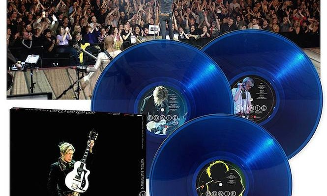 david-bowie-a-reality-tour-live-vinyl